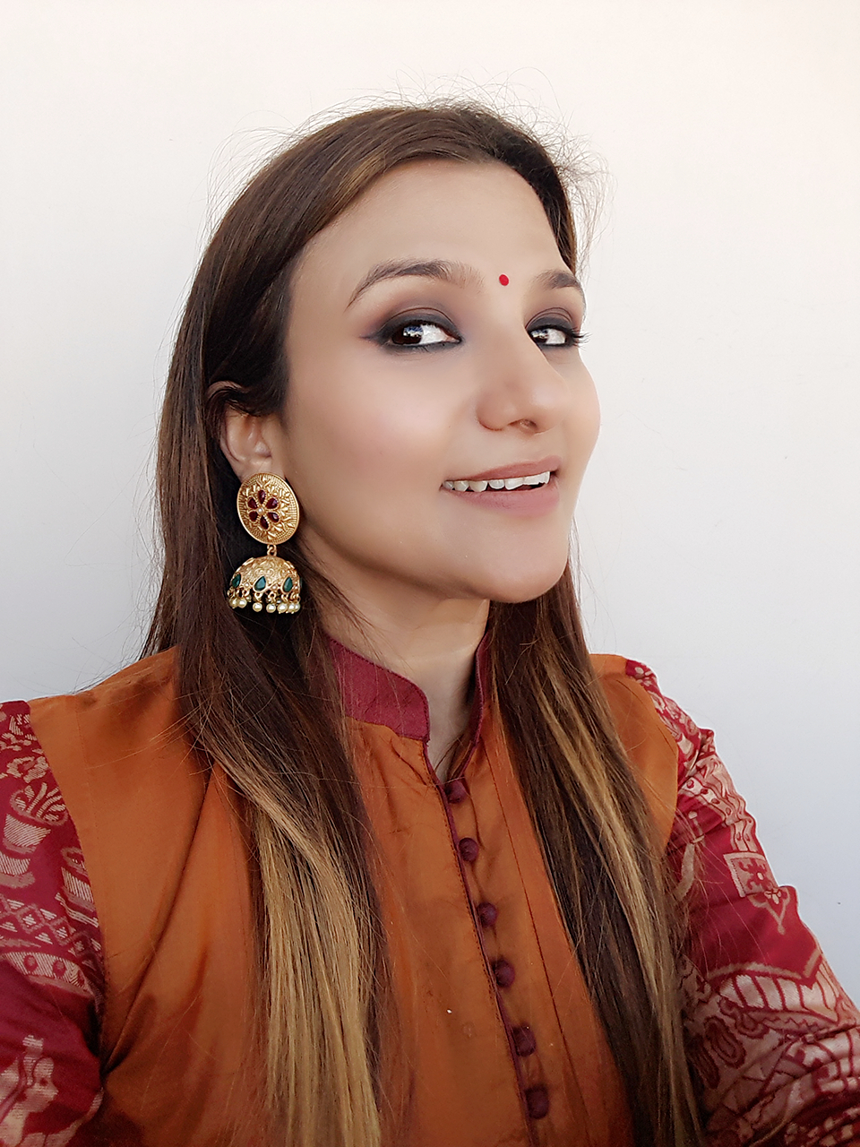 Make up artist in Gurgaon